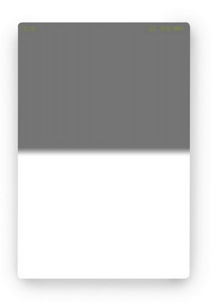 LEE ND 0.45 Grau-Verlaufsfilter HARD (+1,5 Blenden)