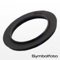 LEE 100mm Leica Ring, E60
