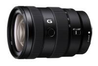 Sony SEL 16–55 mm / 2.8 G