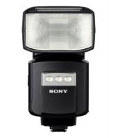 Sony HVL-F60RM Systemblitz