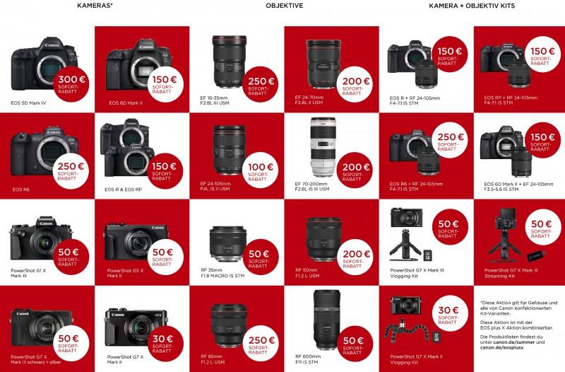 media/image/Canon_Sommer2021_produktliste.jpg