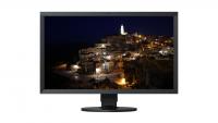 EIZO CS2731 ColorEdge Monitor
