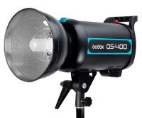 Godox QS400II Studioblitz