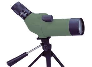 TONTA BMA-2 Spektiv-Set