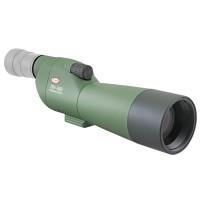 KOWA TSN-602 Spektiv