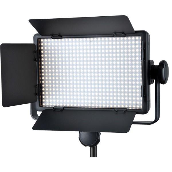 Godox LED 500C Flächenleuchte