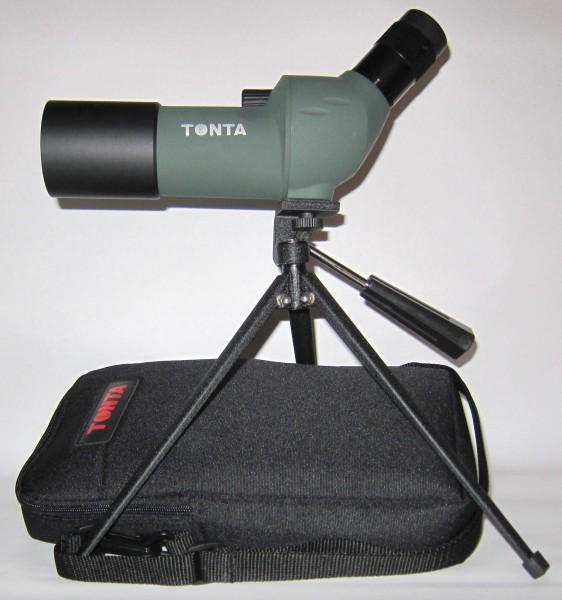 TONTA EBA-2 Spektiv - Set