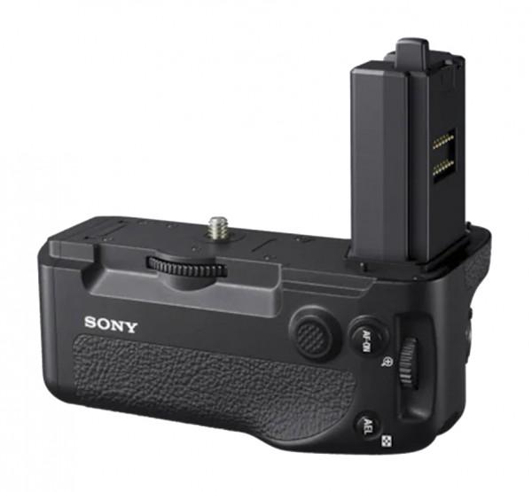 Sony VG-C4EM Powerpack / Vertikalgriff
