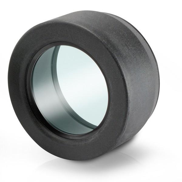 KOWA TSN-CV66 Okularschutzkappe