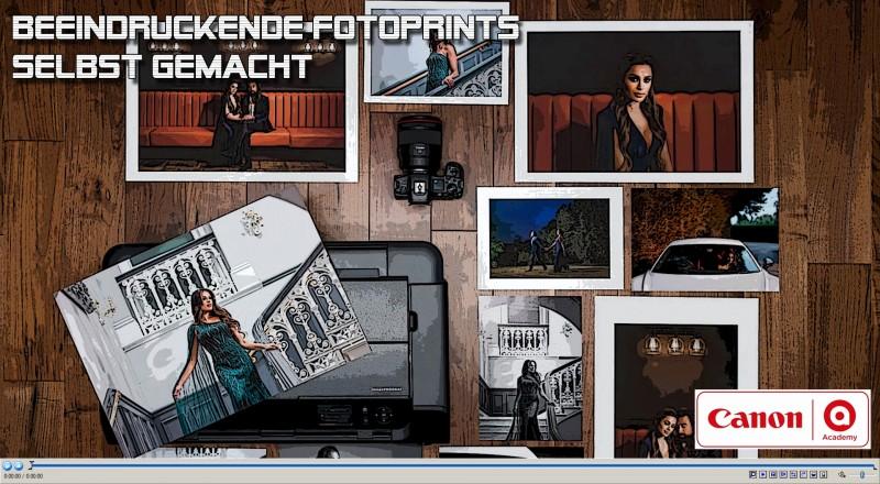 media/image/webinar_canon_print_fotoprints_EBENEN.jpg