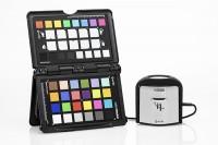 X-Rite i1ColorChecker Pro Photo Kit
