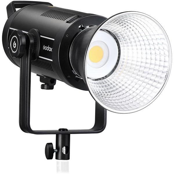 Godox SL150IIW LED-Videoleuchte
