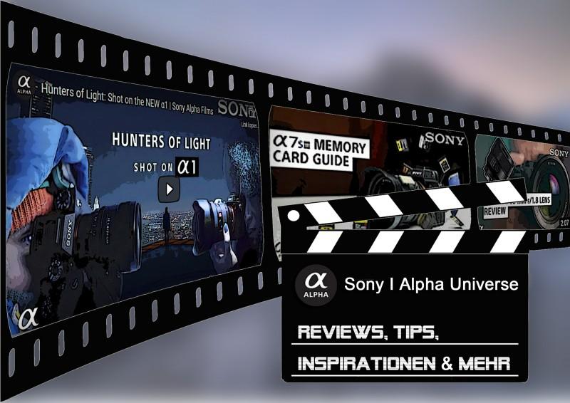 media/image/webinar_TEASER_SONY_v2.jpg
