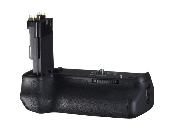 Canon BG-E13 Powerpack / EOS 6D