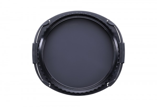 LEE 85 Polfilter