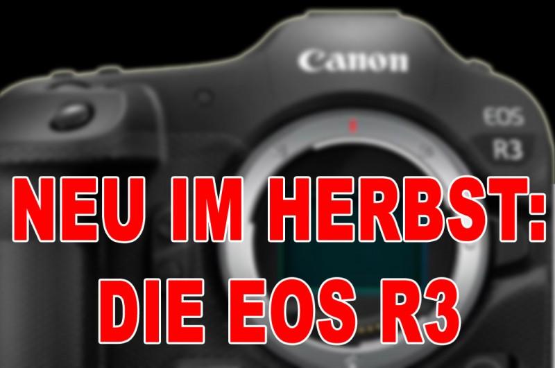 media/image/Banner_Startseite_EOS_R3_mobile_NEU.jpg