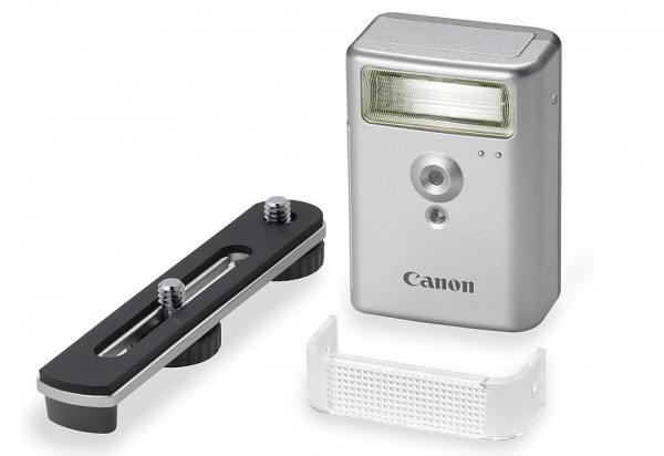 Canon HF-DC2 Blitzgerät