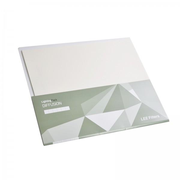 LEE Diffusion Studio Pack
