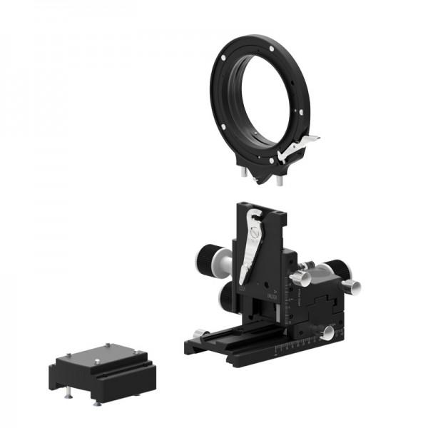 Cambo ACB-980 upgrade-Kit Actus B zu GFX