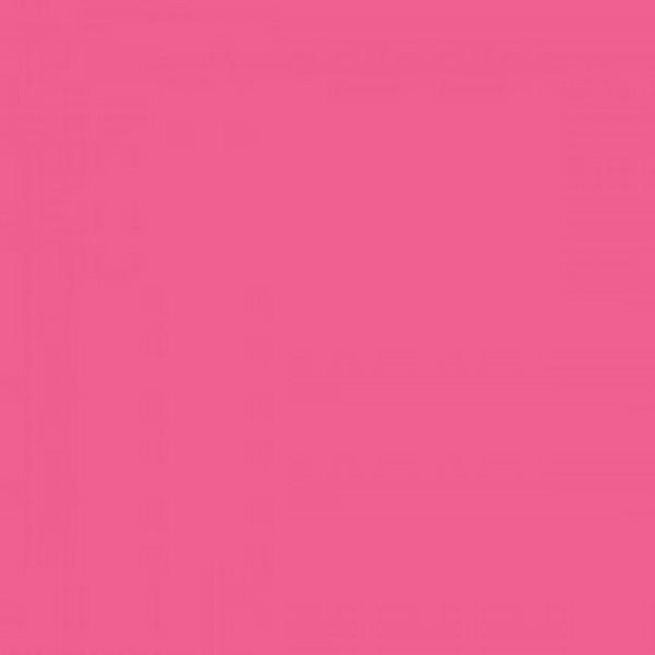 BD Hot Pink 1,35x11 Papier-Hintergrund