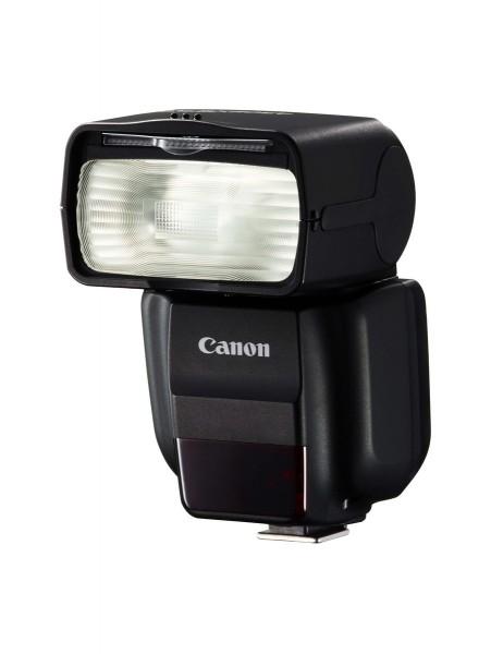 Canon Speedlite 430 EX III-RT Systemblitz