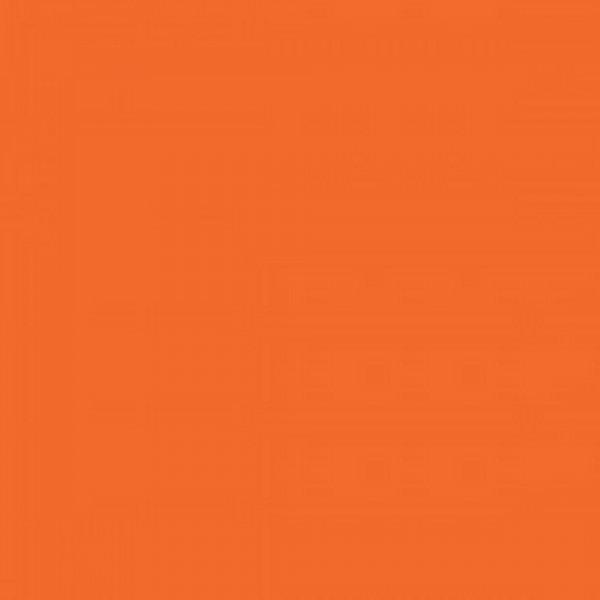 BD Tangerine 2,75x11 Papier-Hintergrund
