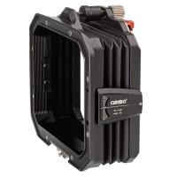 Cambo ACDB-987 SLW-Adapterhalter inkl. Tiltfunktion
