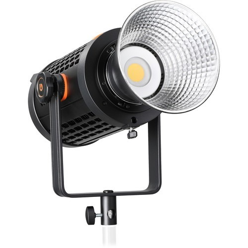 Godox UL150W Silent Video Light