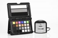 X-Rite i1ColorChecker Filmmaker Kit