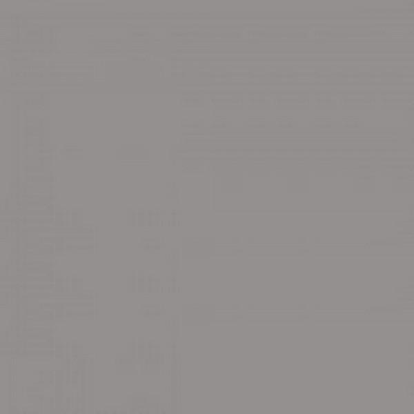 BD Dark Gray 1,35x11 Papier-Hintergrund