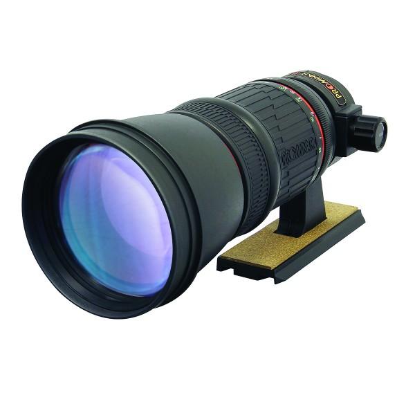 """KOWA Teleobjektiv """"Master Lens"""" Basismodul"""