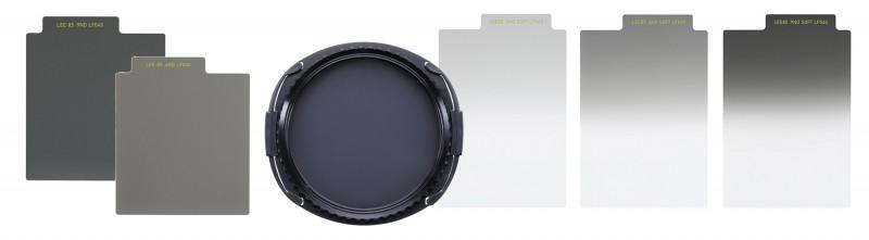LEE85 - Filter