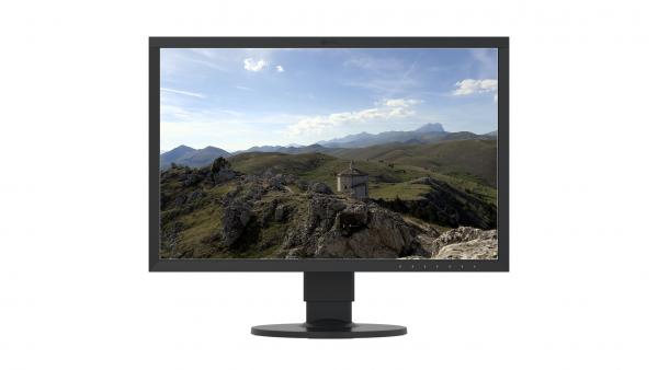 EIZO CS2420 ColorEdge Monitor