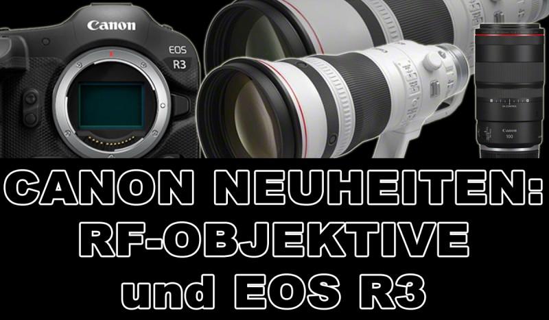 media/image/Banner-Microseite-EOS-R3-Mobile-beide-und-Tablet-Portrait_V2.jpg