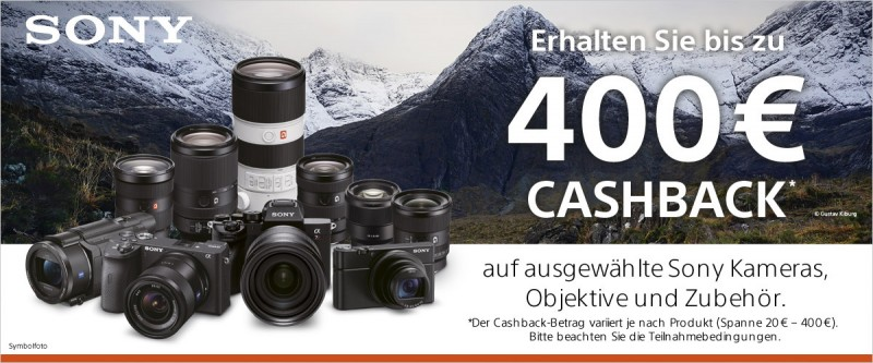 media/image/287-27_CHAT_DI_Winter-Cashback-Promotion_1200x500UwBLPklyGsWB1.jpg