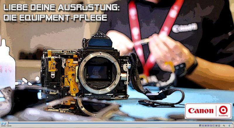 media/image/webinar_canon_equipmentpflege_TEASERW6A9vB4Z0ceLr.jpg