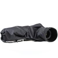 JJC Regenschutz RC-EG für Canon DSLR-Kameras
