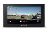 Garmin DRIVEASSIST 51 LMT-D EU 5-Zoll