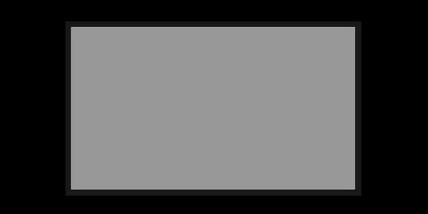 X-Rite ColorChecker 18% Graukarte