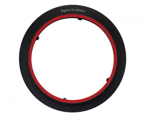 SW150 Adapter für Sigma 12-24 Art