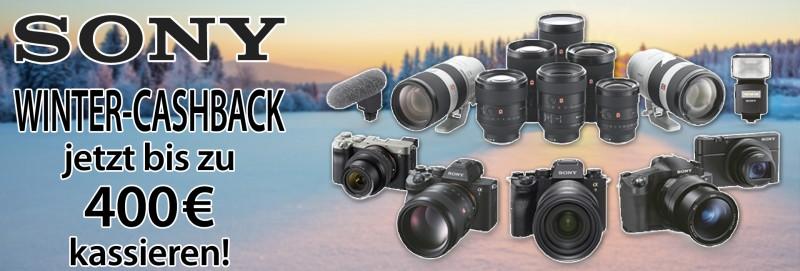 media/image/sony-wintercashback_2021-10_BANNER-AKTIONSSEITE_V2.jpg