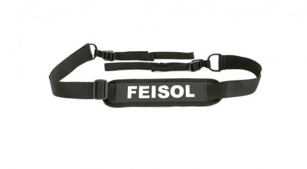 FEISOL CSC-60 Stativ-Trageriemen