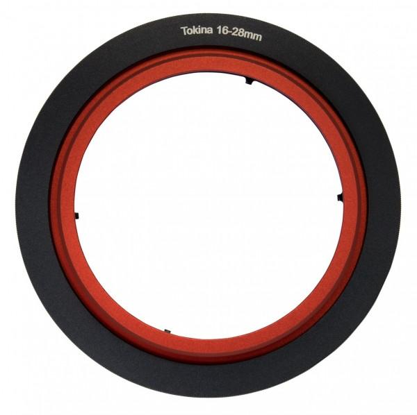 LEE SW150 Adapter für Tokina 16-28mm
