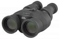 Canon 12x36 IS III Fernglas