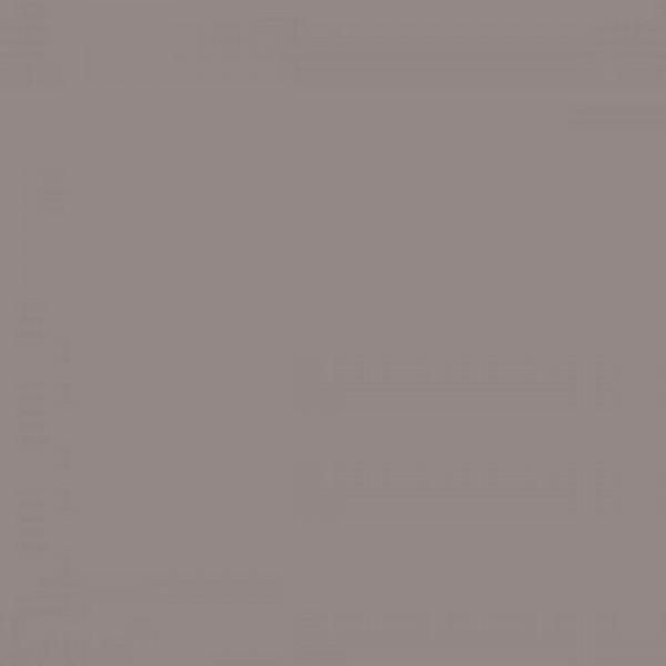 BD Dove Gray 1,35x11 Papier-Hintergrund-Copy