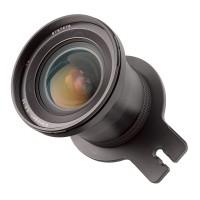 Cambo ACTAR-35 Objektiv, 35mm f=1:,5