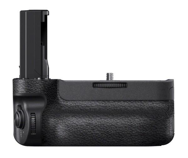 Sony VG-C3EM Powerpack / Vertikalgriff