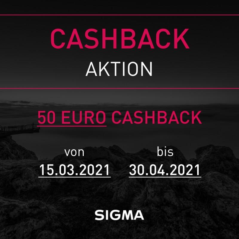 media/image/Sigma_Cashback_1080x1080px_01.jpg