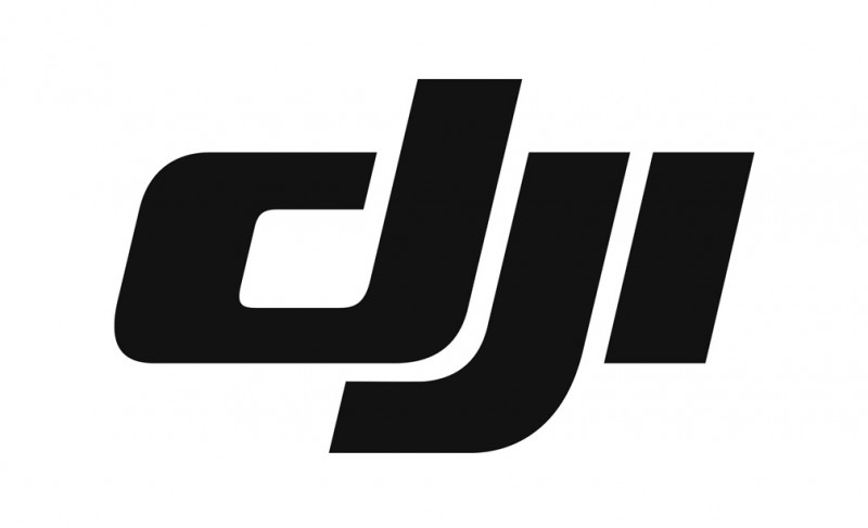 media/image/dji-logo.jpg