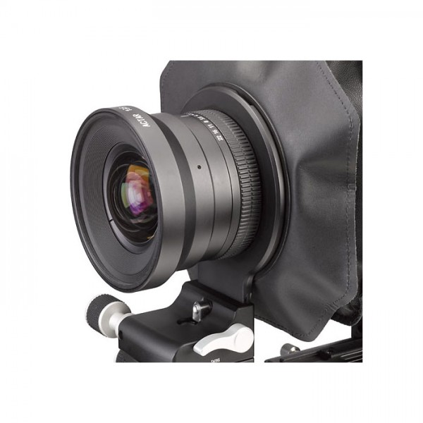 Cambo ACTAR 24mm f=1:3,5